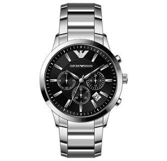 c7fb10b6ff7b Emporio Armani Men s Watch