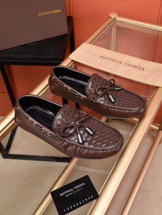 B0ttega Veneta Shoes