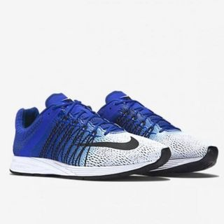 87429474589 Nike Men s Air Zoom Streak 5 Running Shoes (Size US8.5)