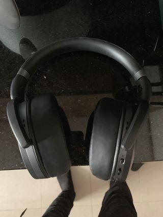 ff8b113a156 sennheiser hd | Audio | Carousell Singapore