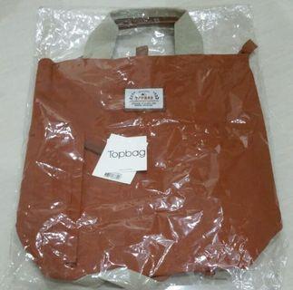 Original Topbag Backpack