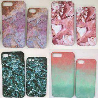 Wholesale iPhone 7s & 7 Plus Cover