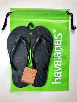 Havaianas Slippers (Women)