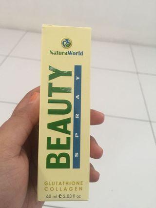 Naturaworld serum