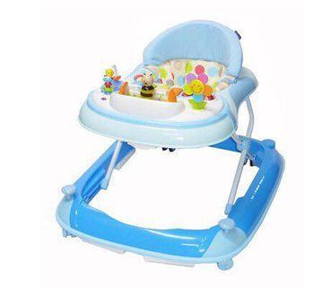🚚 Baby One: Baby Walker CDW 455CU