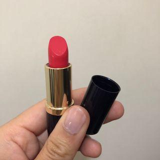Estée Lauder Lipstick 320 Defiant Coral