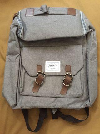 Herschel bag pack (premium)