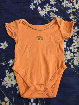 Mothercare Jumper baby 6m