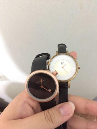 Take All! Women Watches