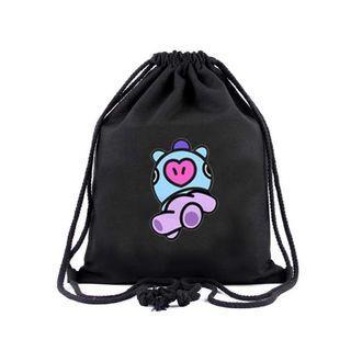 BT21 Drawstring Bag