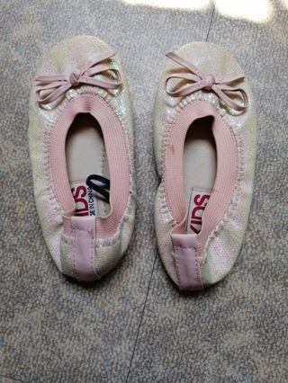 Cotton On Doll Shoes for Kids