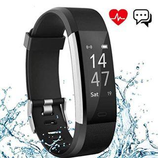 Aneken Fitness Tracker