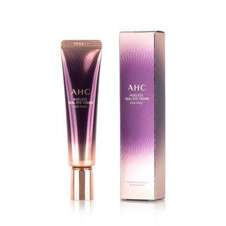 [READY STOCK] A.H.C AGELESS REAL EYE CREAM FOR FACE 30ML