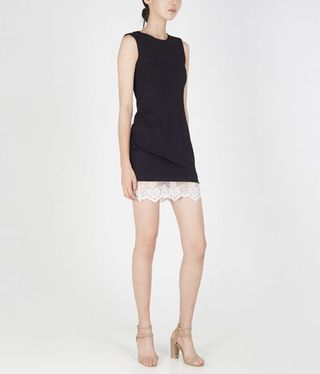 c9861b74bd75 BRAND NEW! Lovengold Blush Mermaid Cut Dress, Women's Fashion ...