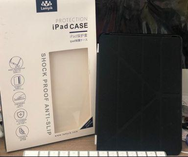 LAMYIK iPad Pro 9.7 case