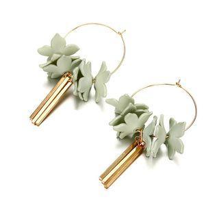 Cailrin earings