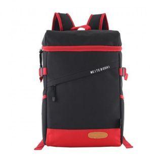 MT6803 Laptop Bag RE4