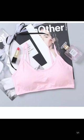 Bras For Young Girls (5 for $28)