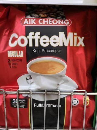 (預購)益昌咖啡