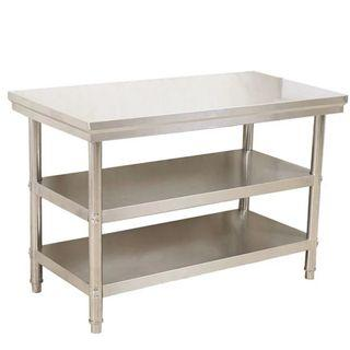 Stainless Steel Table Kitchenware