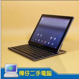 搭贈US$149鍵盤 / Google Pixel C 8核心 10吋美型高效能平板 32G 【樺仔稀有好物】