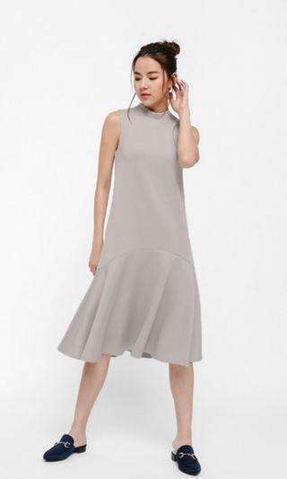 Brand new with Tag Love Bonito Midi Dress