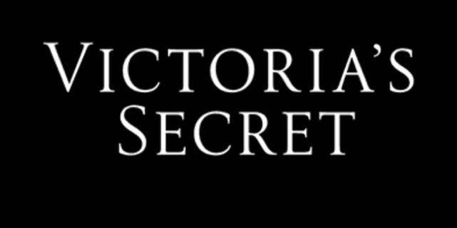 Victoria's Secret giftcard $50
