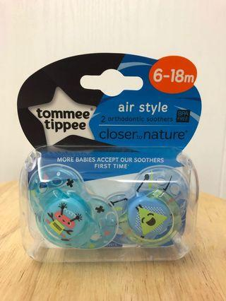 tommee tippee 奶咀