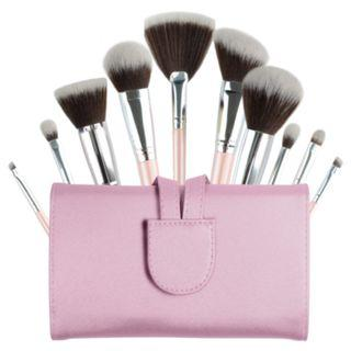 Designer Brands DB Melodrama 10 Piece Brush Set [BRAND NEW & AUTHENTIC] NO SWAPS, PRICE IS FIRM