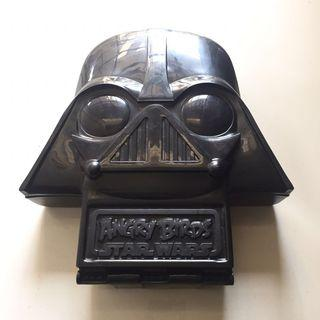Star Wars Angry Bird Teleport Case
