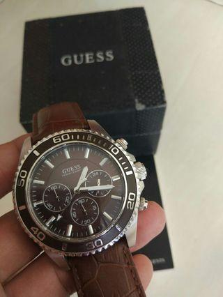 Guess W0171G2