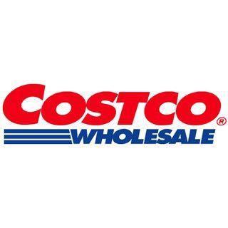 💰好市多代購Costco