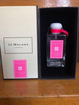 Jo Malone Sakura Cherry Blossom (authentic tester)