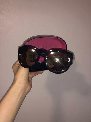 Victoria Secret Sunglasses