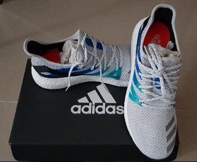 a86d21dfa Adidas AM4LDN Men s Running shoes