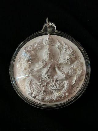 Jatukam 2550 pure silver