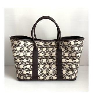 Authentic Hermes Garden Party 36 Limited Edition