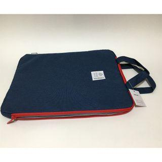 100% new新 – Document Bag / Notebook Pouch - 手提文件袋/電腦袋/電腦套