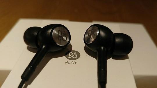 LG V20 B&O play 全新原裝耳筒 每件$120 Each 冇得减