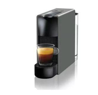 Nespresso Coffee Machine (retail price is RM599)