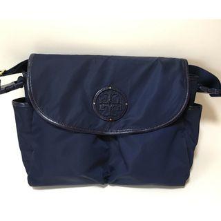80% new新 – Tory Burch Shoulder Bag / Crossbody Bag – Tory Burch肩背袋/斜孭袋