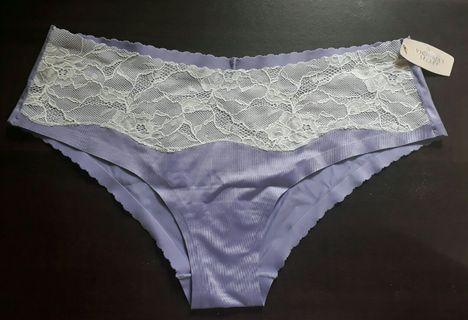 12b88c314585 underwear panty   Women's Fashion   Carousell Philippines