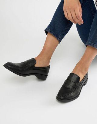 Loafer / Flat shoes #EST50