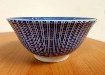 🚚 陶瓷碗