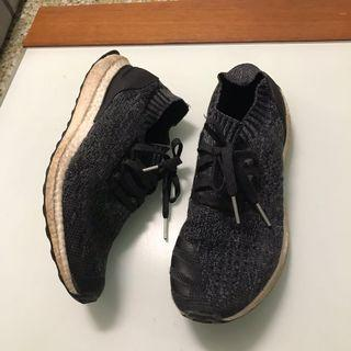 Ultraboost uncaged UK8.5
