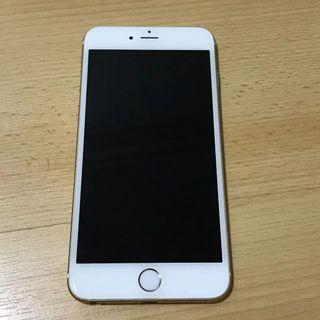Preowned Apple iPhone 6 Plus (128GB)