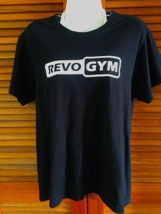 [S (Men Size) ]Unisex T-Shirt