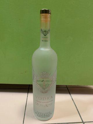 Michel Adam Vodka
