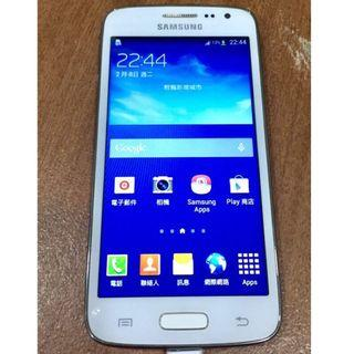 🚚 Samsung Galaxy Core Lte. 4G