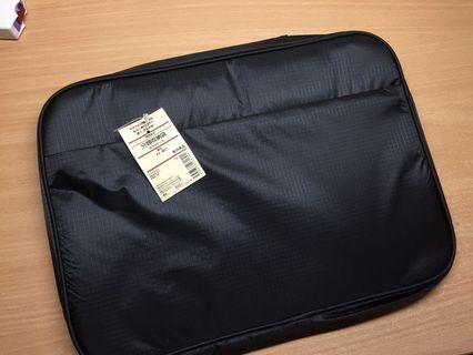 🚚 全新✨ 無印良品 分類收納袋